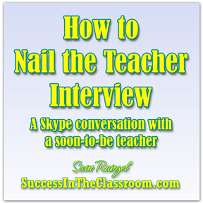 nail-teacher-interview-skyp
