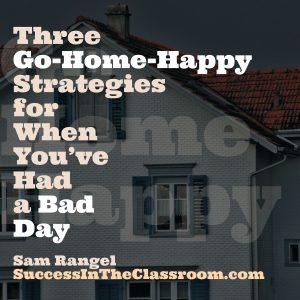 go-home-happy-300x300
